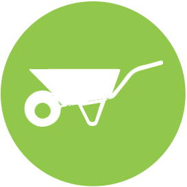 image-Wheelbarrow 2.png