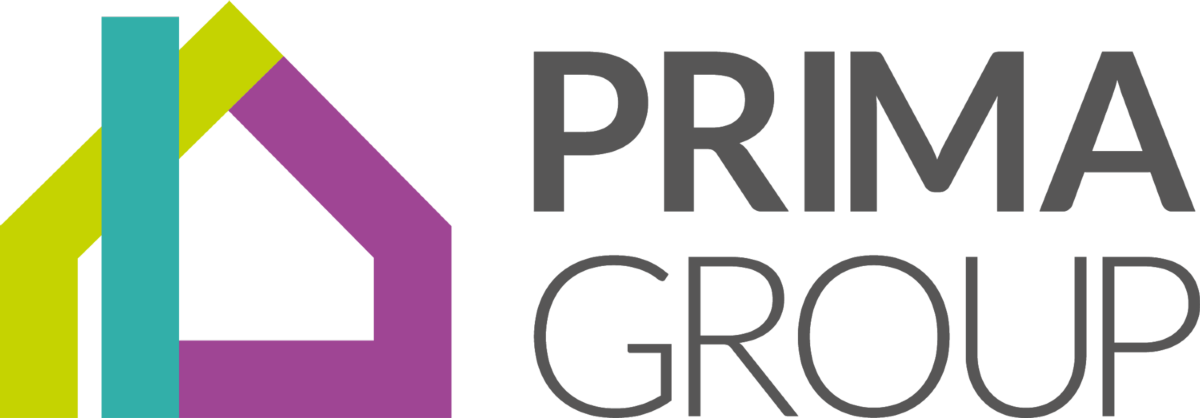 M&Y - Prima Group Review