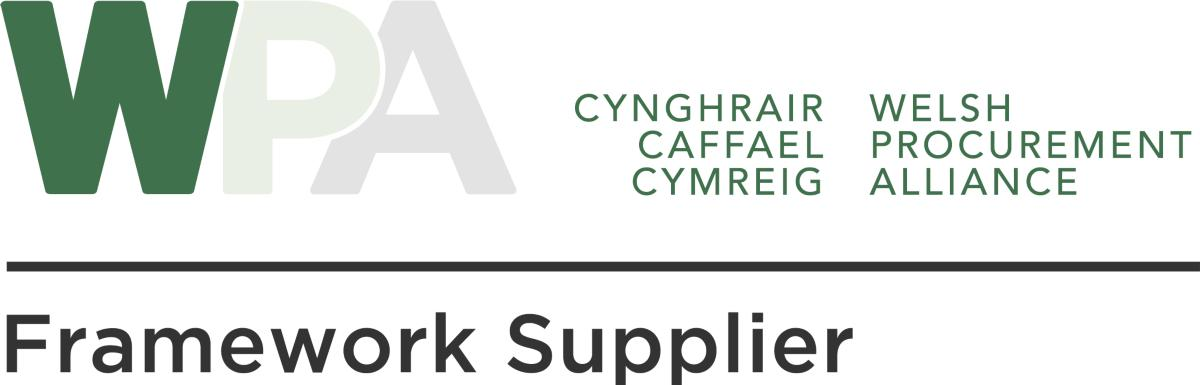 WPA Framework Supplier
